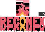 Reconex.fr